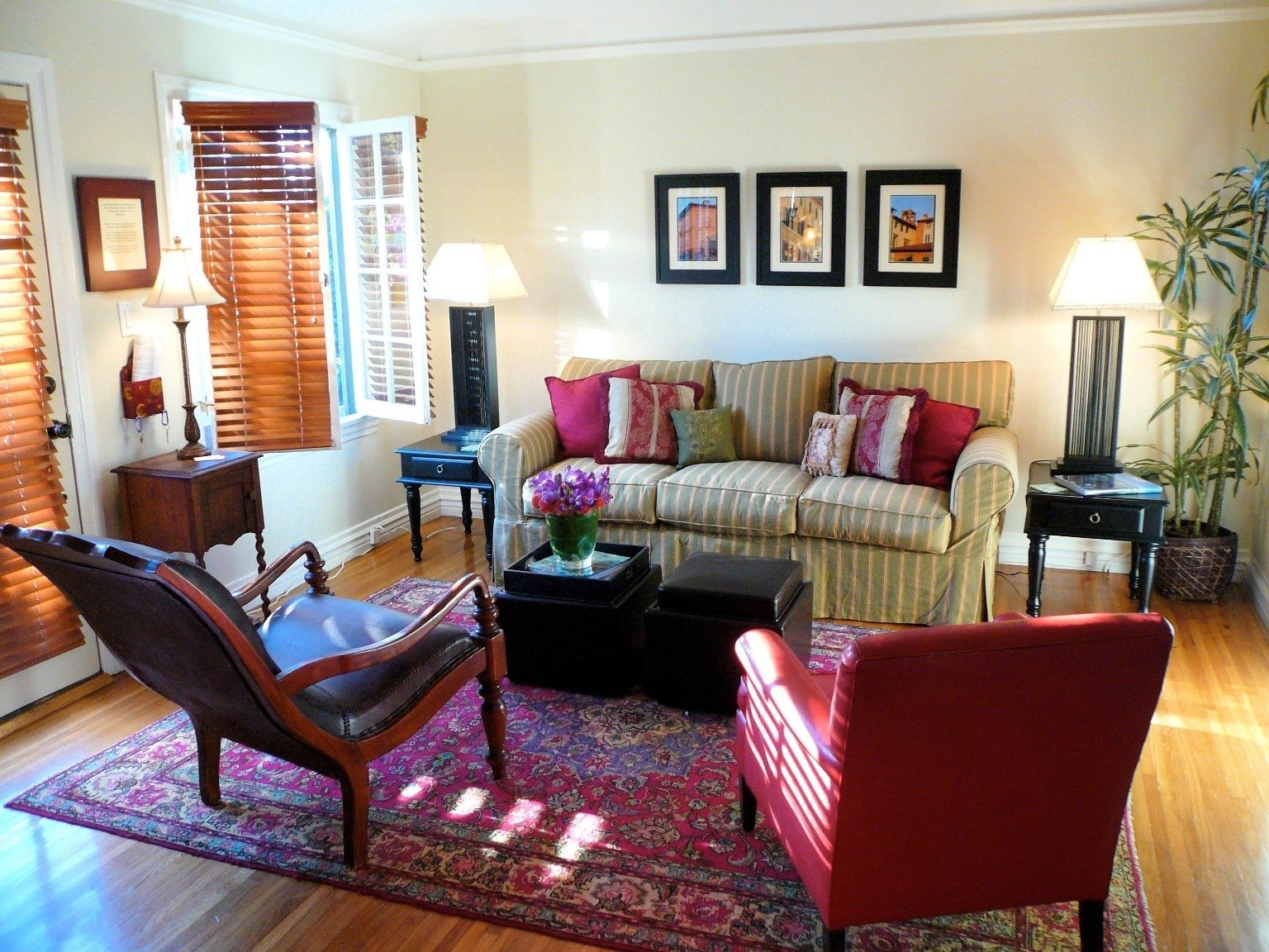 10 Stylish Living Room Ideas On A Budget exciting small living room ideas on a budget exquisite creative cozy