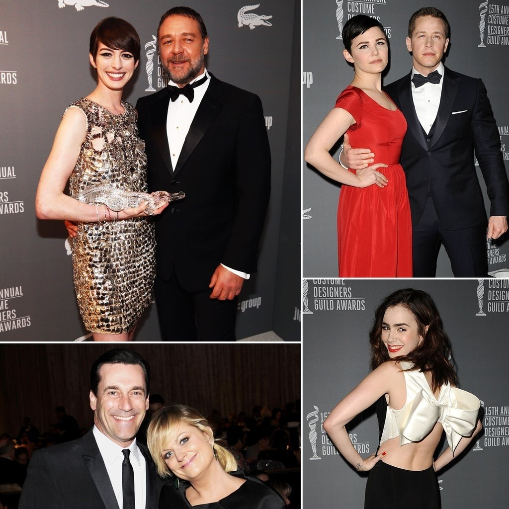 10 Lovely Hollywood Theme Party Costume Ideas exelent hollywood theme party dress up ideas adornment wedding 2020