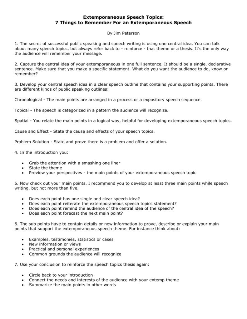 Contoh essay bahasa inggris 5 paragraf