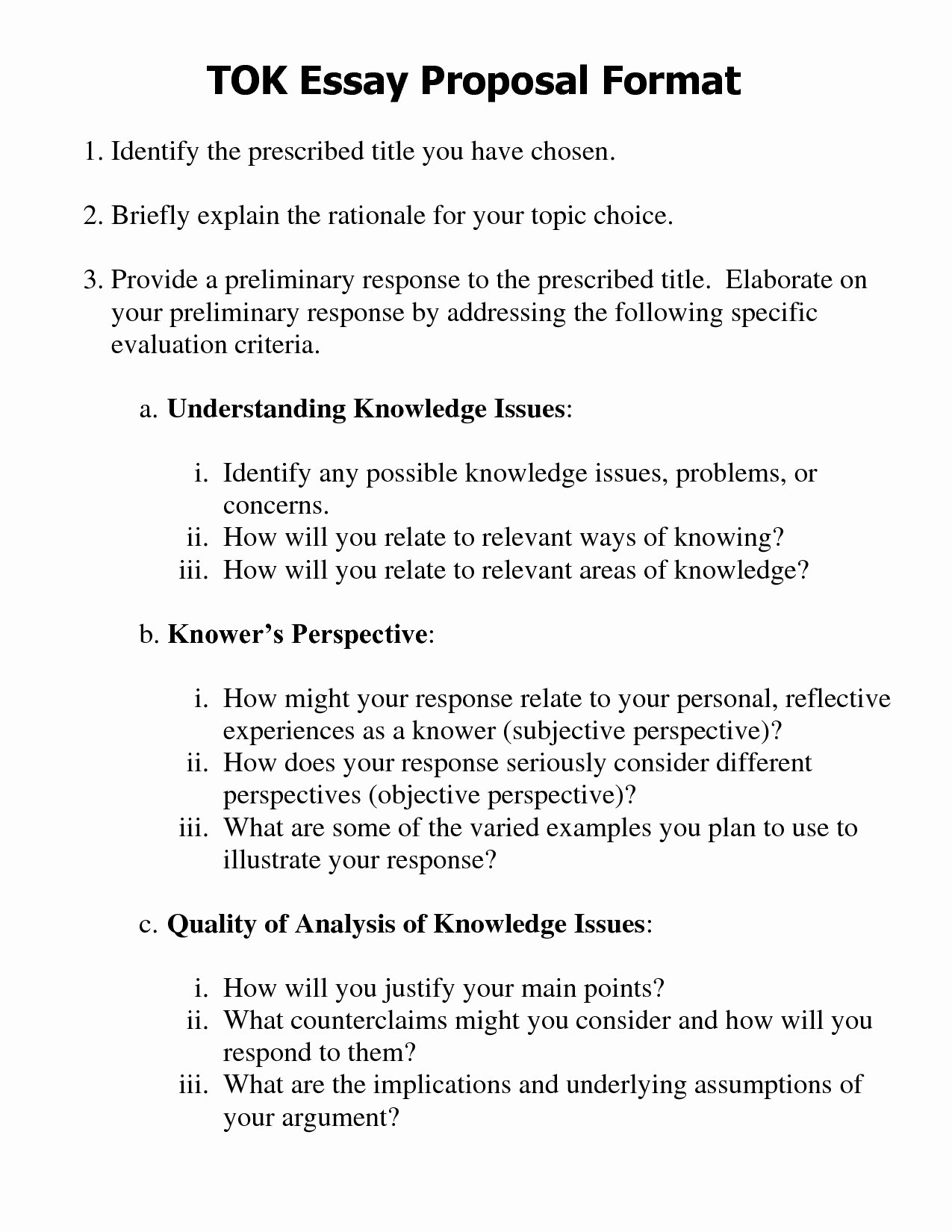 How To Write An Essay For High School  Cute Ideas For A Definition Essay Extended Definition Essay Ideas Term Paper  Essays Sample Business Essay On Business Communication also A Level English Essay  Cute Ideas For A Definition Essay English Essay Structure