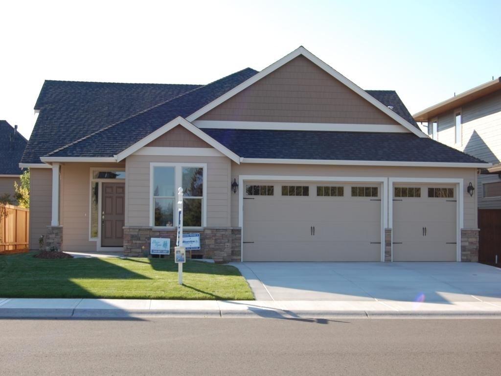 10 Unique Valspar Exterior Paint Color Ideas exterior paint charts property home furniture design 2020