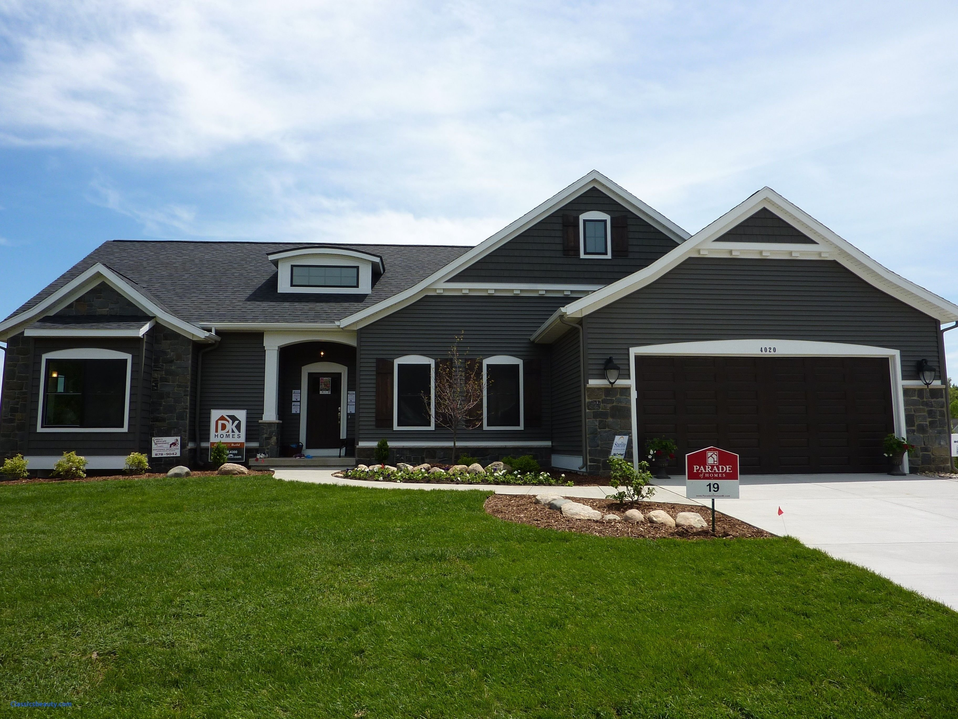 10 Best Exterior Paint Ideas For Ranch Style Homes exterior paint color ideas for ranch style homes home exterior color