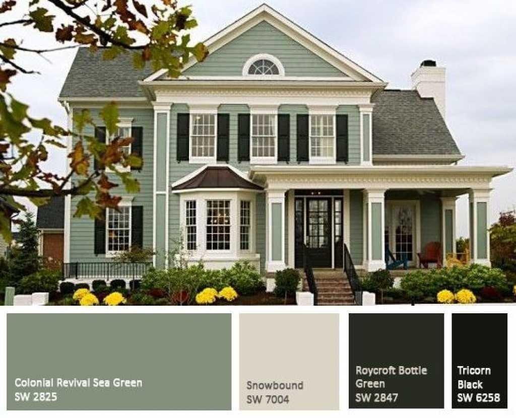 10 Unique Valspar Exterior Paint Color Ideas exterior paint colors 2018 images pictures of house with good colour 2020