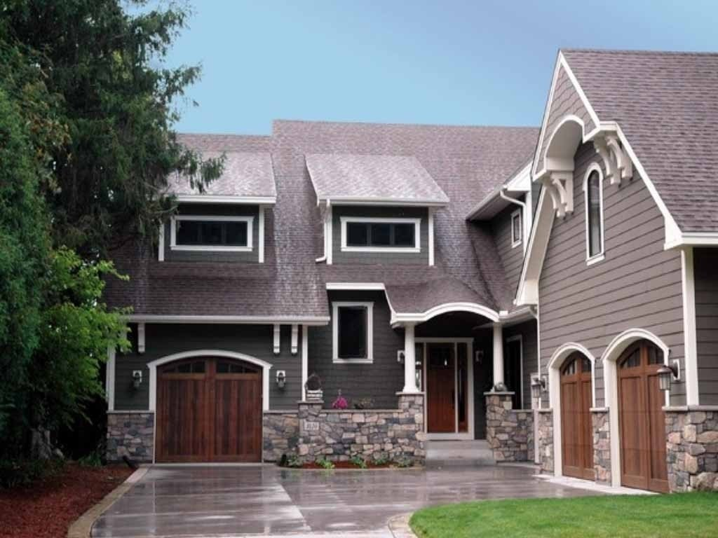 10 Most Popular Exterior House Color Combination Ideas exterior paint colors with brick pictures best house beautiful color 2021