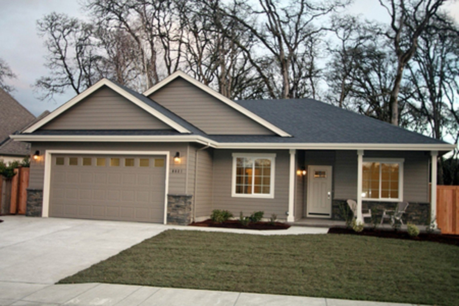 10 Best Exterior Paint Ideas For Ranch Style Homes exterior paint ideas for ranch style homes set home furniture