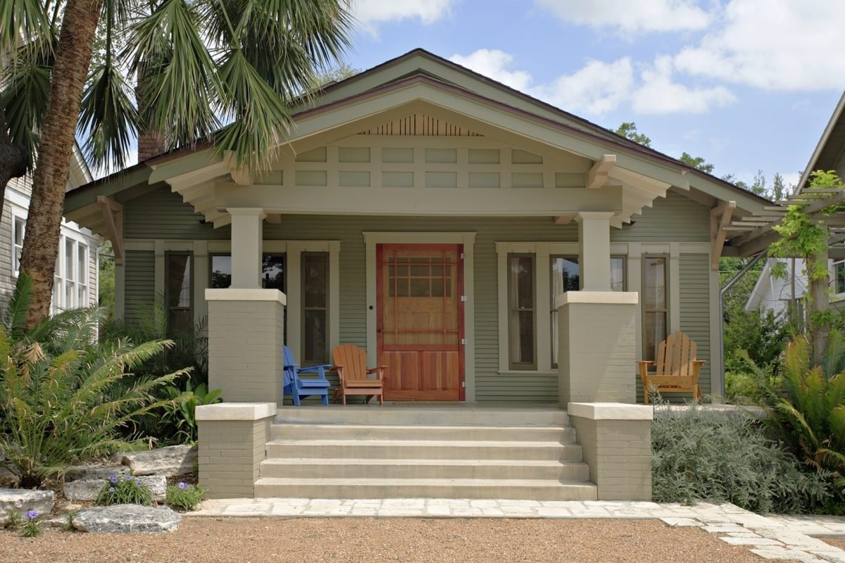 10 Ideal Exterior House Paint Color Ideas exterior paint ideas planning house painting projects and equipment 1 2020