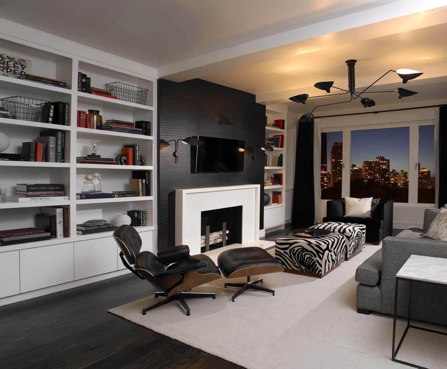 10 Lovely Animal Print Living Room Ideas extraordinary zebra print living room ideas interior zebrawayfair 2020