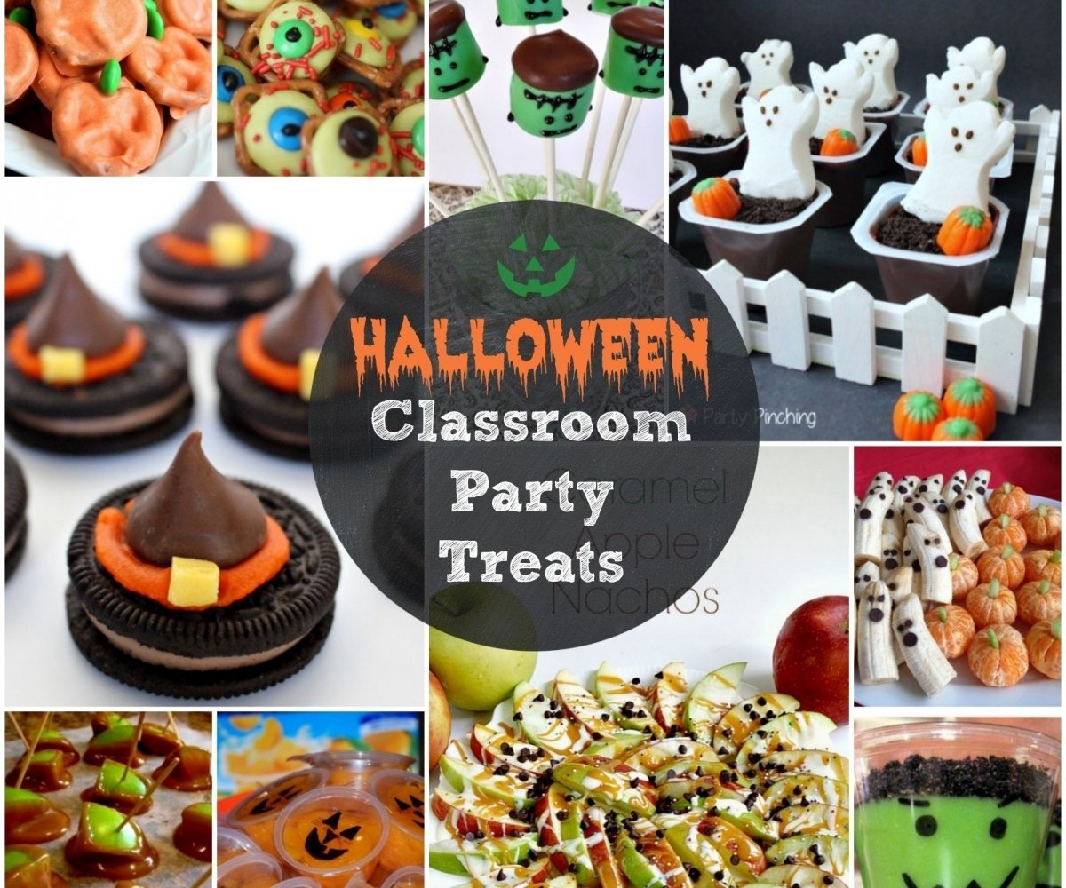 10 Awesome Halloween Party Food Ideas For Kids eye halloween cornhole from crafts unleashed halloween party games
