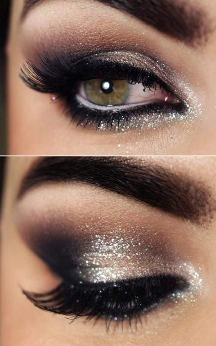 Eyeshadow Makeup For Hazel Eyes Driveeapusedmotorhomefo
