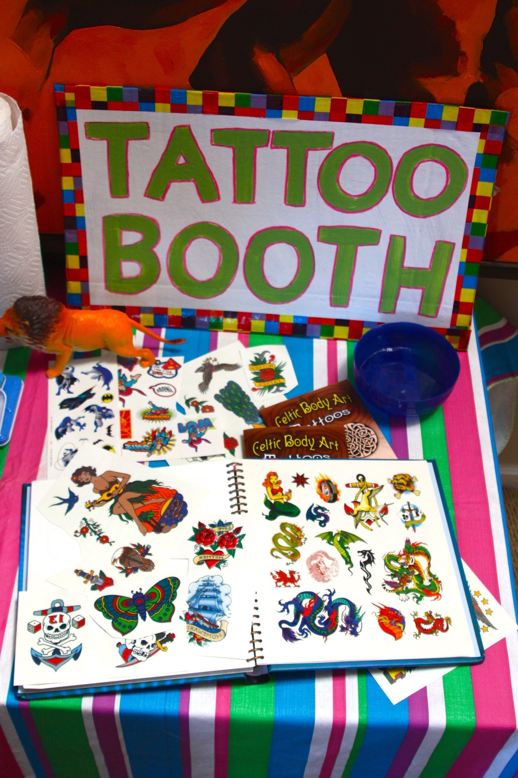 10 Gorgeous Halloween Party Ideas For Toddlers f09f8e88 fiestas infantiles f09f8e82 91 ideas de cumpleanos f09f8e81 tattoo 2 2020