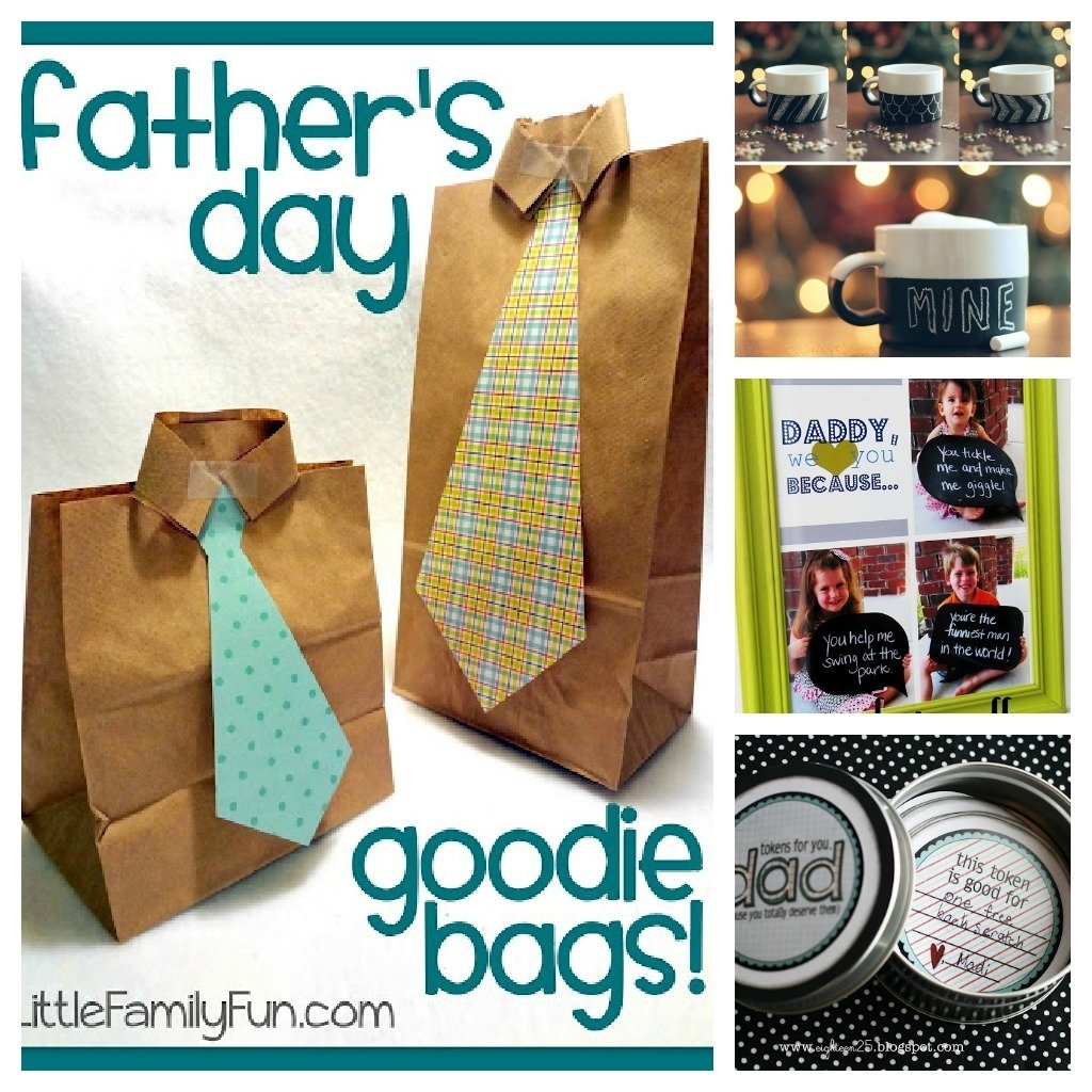 10 Perfect Fathers Day Homemade Gift Ideas fabulous fathers day gifts to make with the kids chocolate cake 2020