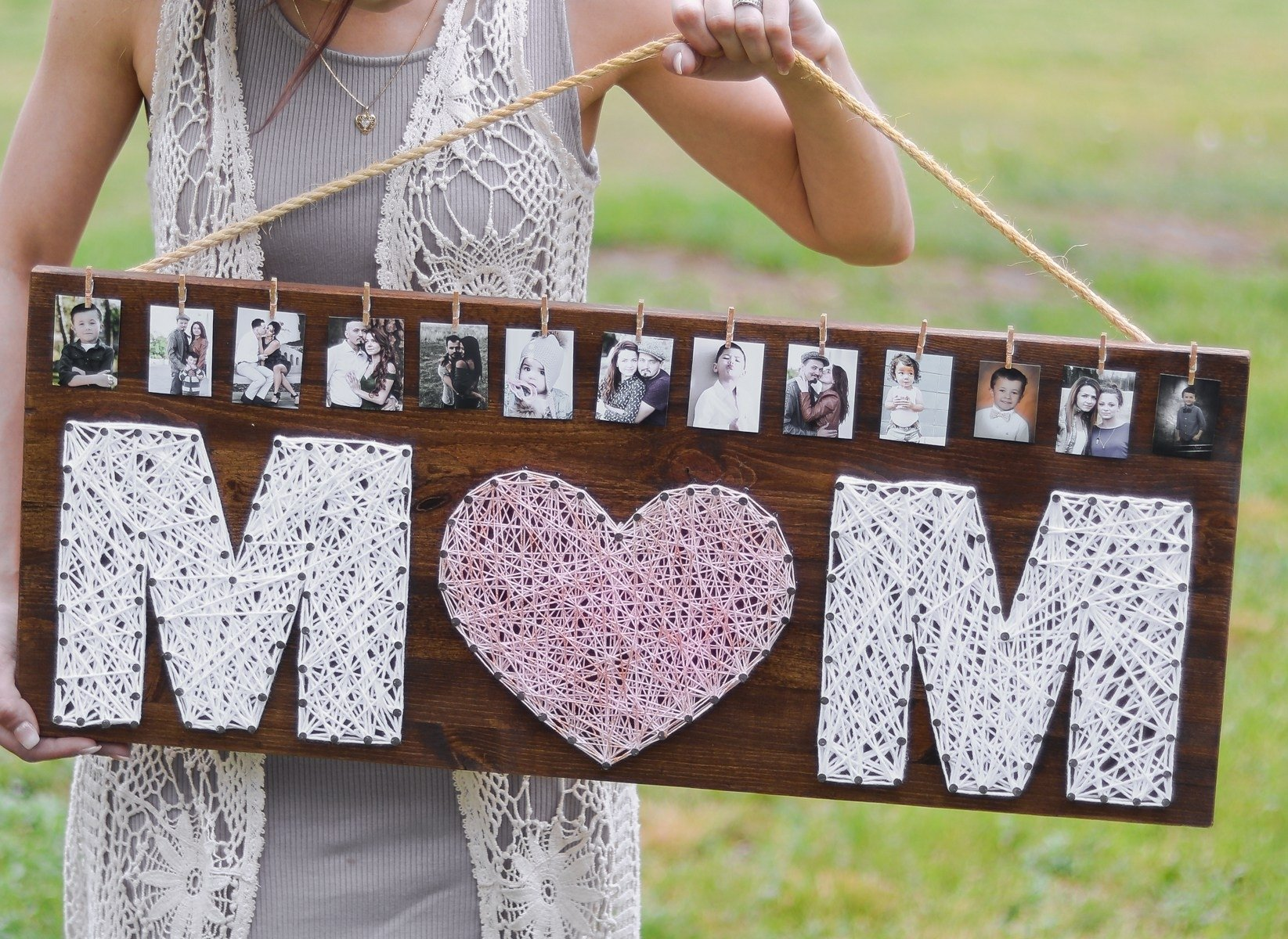 10 Trendy Creative Ideas For Mothers Day fabulous mothers day gift ideas diy gifts and great gifts to buy 1 2020