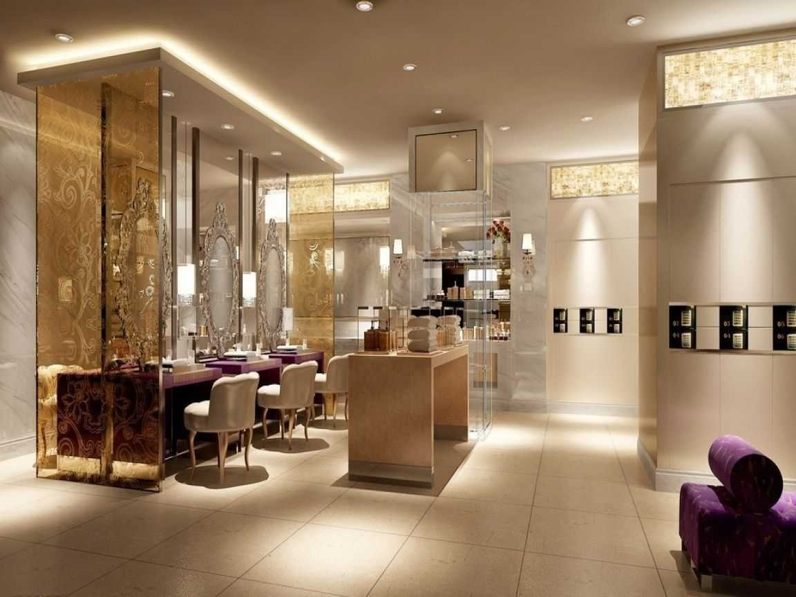 10 Ideal Nail Salon Interior Design Ideas fabulous nail salon interior design ideas pictures including 2020
