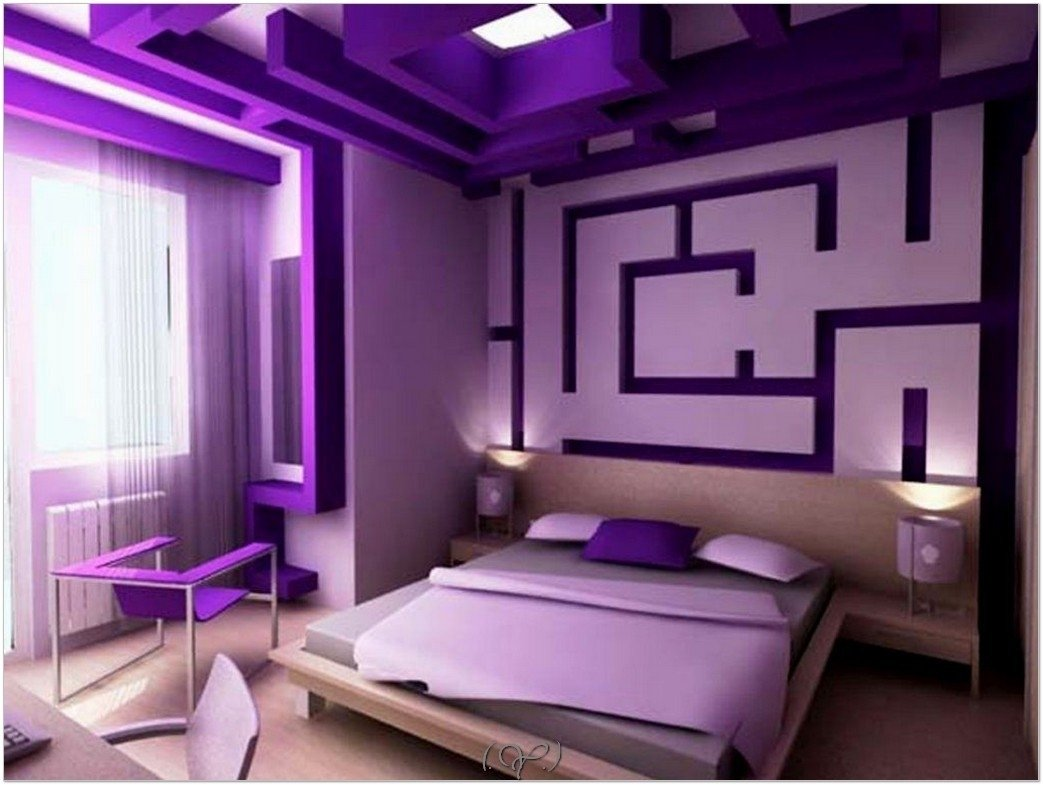 10 Spectacular Romantic Ideas For Married Couples fabulous romantic bedroom ideas for couples 82 for your decorating 1 2020