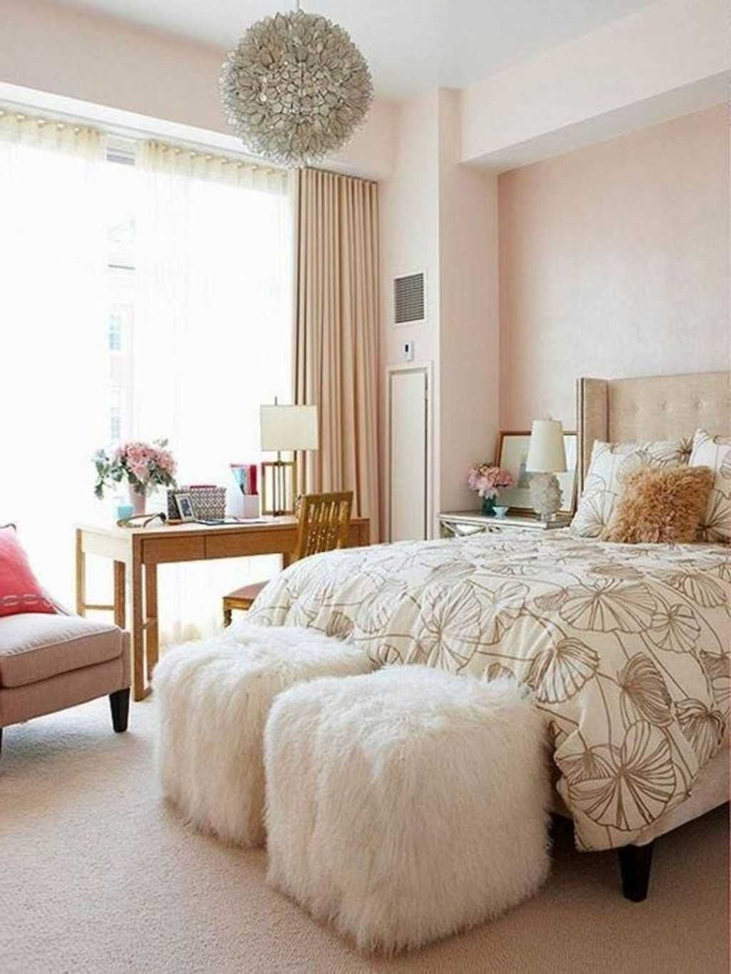 10 Trendy Bedroom Ideas For Young Women fabulous small bedroom ideas for young women collection including 2021