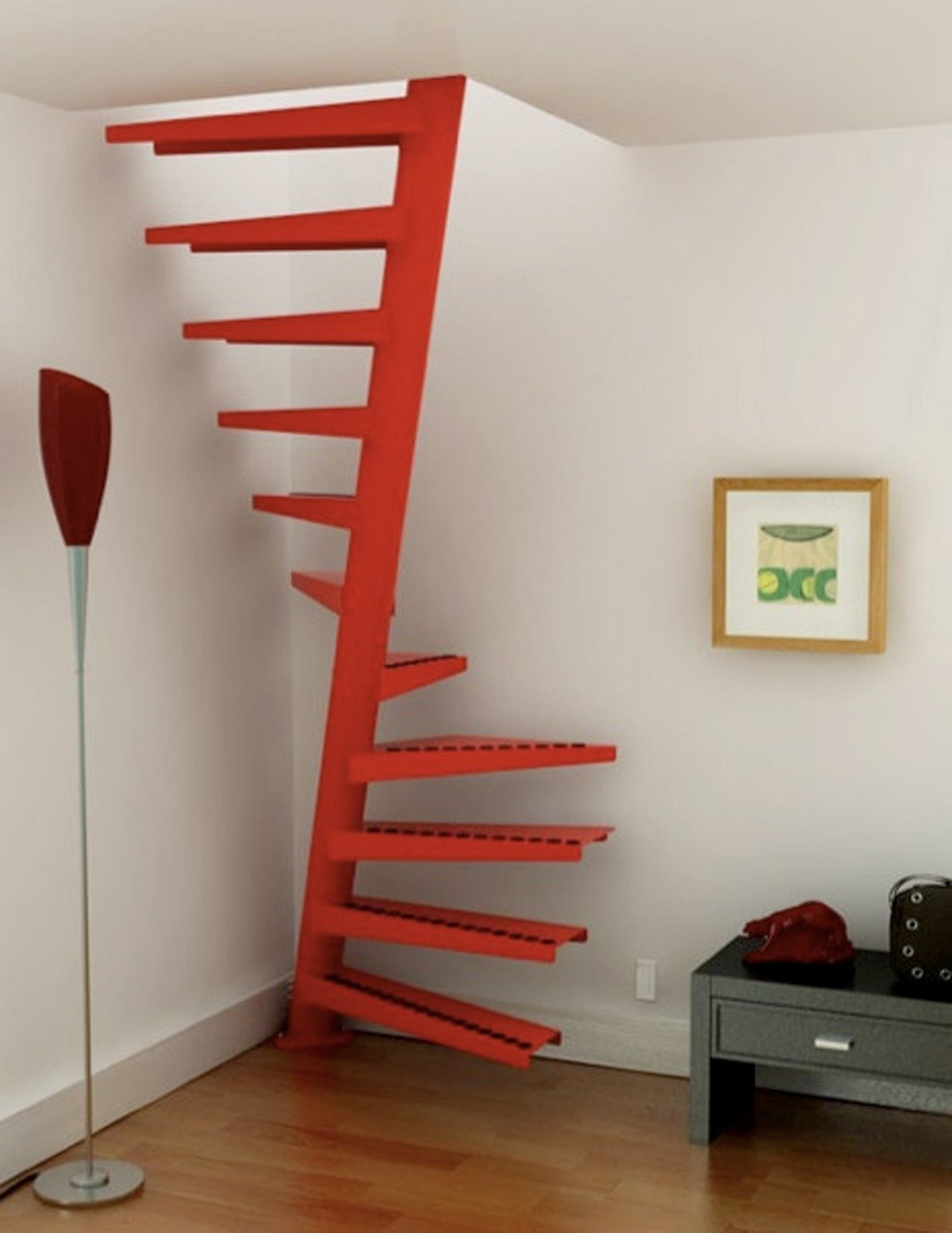 10 Famous Staircase Ideas For Small Spaces fabulous staircase ideas for small spaces interior amazing design of 2020