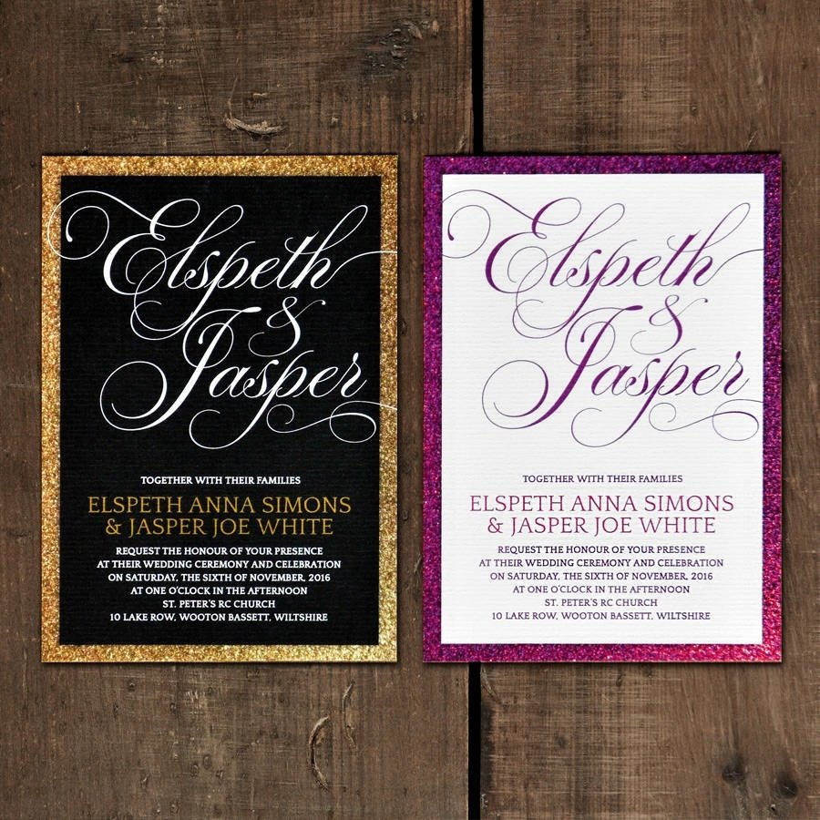 10 Most Recommended Save The Date Ideas Wedding fabulous wedding invitation and save the datefeel good wedding 2020