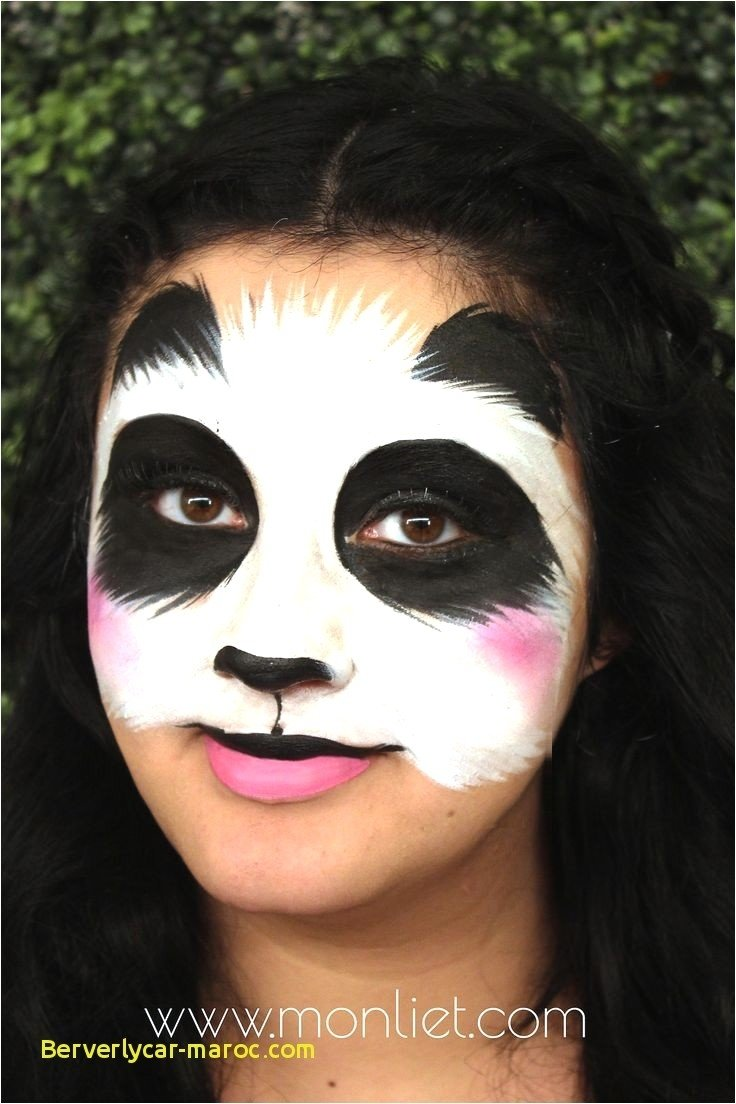 10 Unique Face Painting Ideas For Adults face painting ideas for halloween adults inspirational halloween 2021