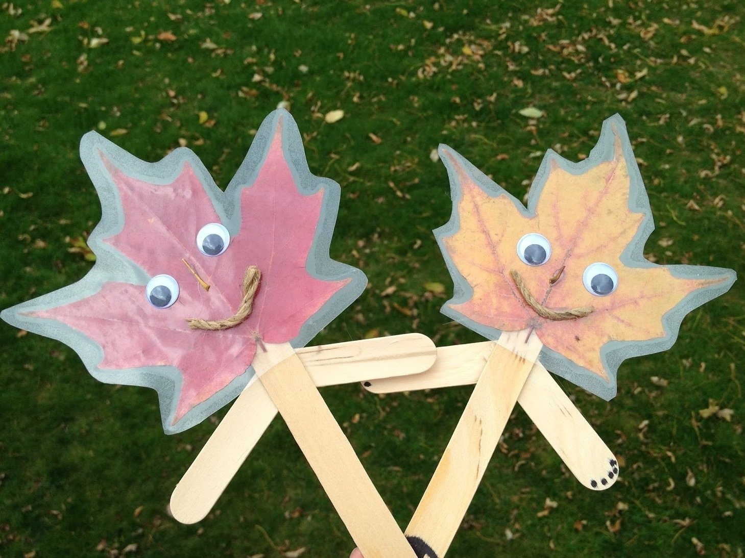 10 Ideal Craft Ideas For 2 Year Olds fall crafts for 2 year olds find craft ideas 2020
