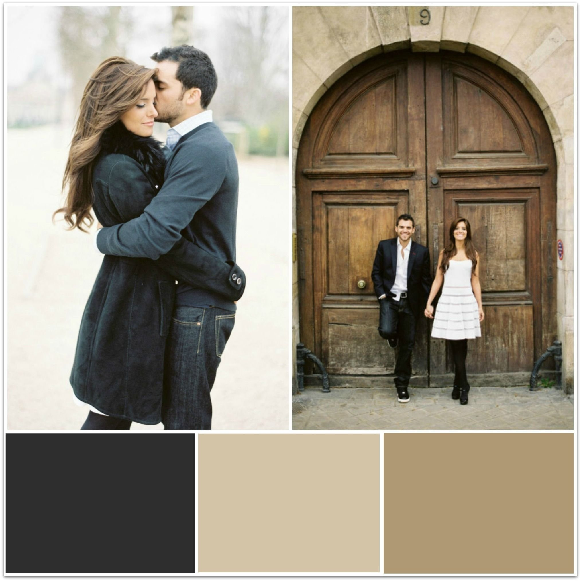 10 Most Recommended Fall Photo Shoot Outfit Ideas fall engagement photo outfit ideas engagement engagement pics and 2020
