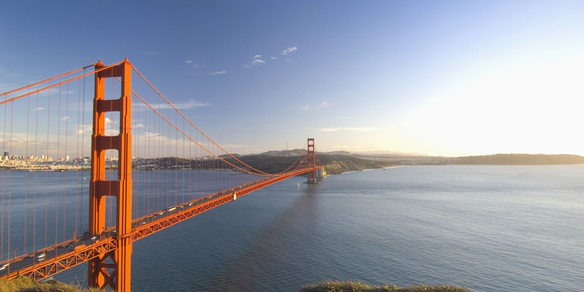 fall in love in san francisco | san francisco and san francisco