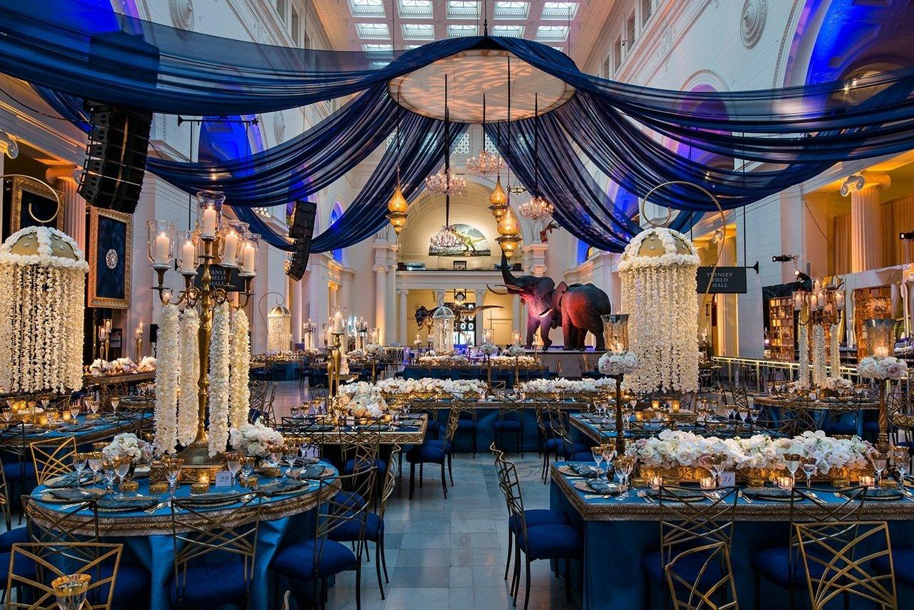 10 Wonderful Wedding Theme Ideas For Fall fall wedding ideas how to design a warm reception inside weddings 2 2020