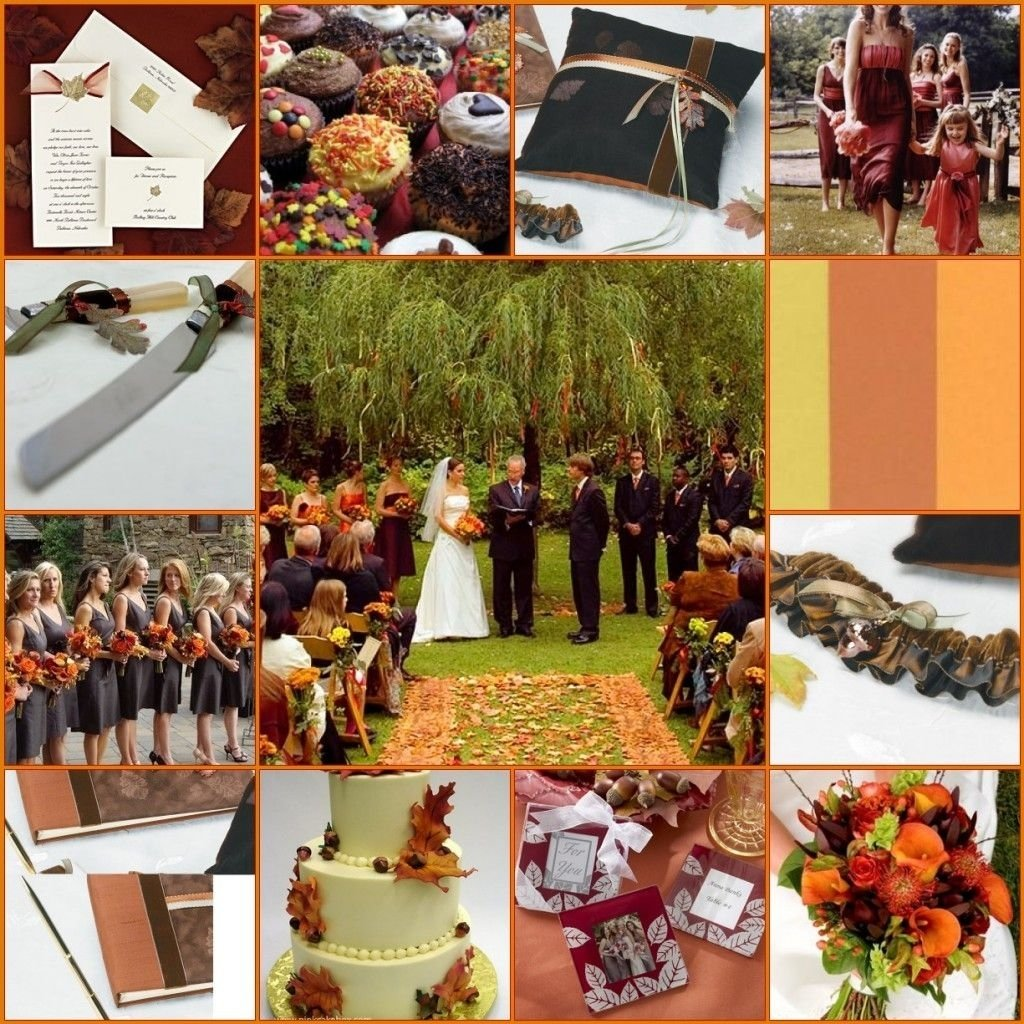 fall wedding invitations ideas for your autumn weddings | country