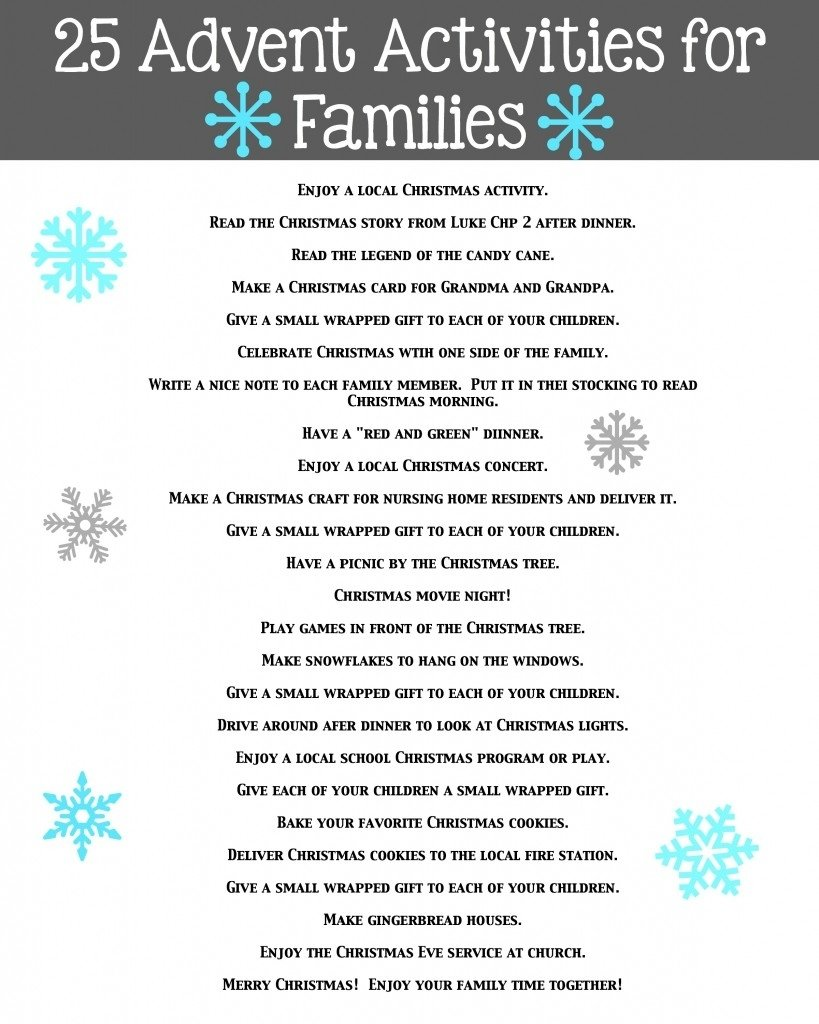 10 Stylish Christmas Game Ideas For Families family activities on christmas fun for christmas 2020