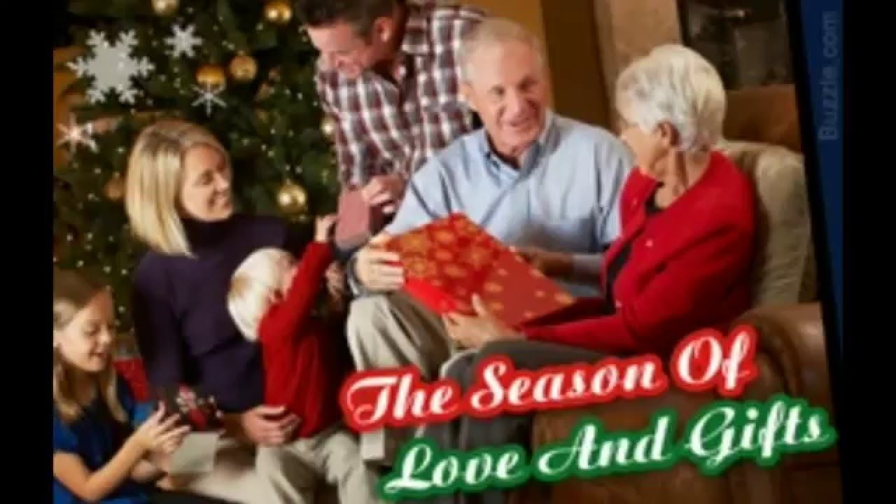 10 Cute Large Family Christmas Gift Exchange Ideas family christmas gift exchange ideas youtube 2021