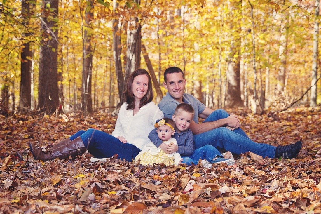 10 Attractive Outdoor Family Photo Ideas Clothing Fall Picture Designs 1