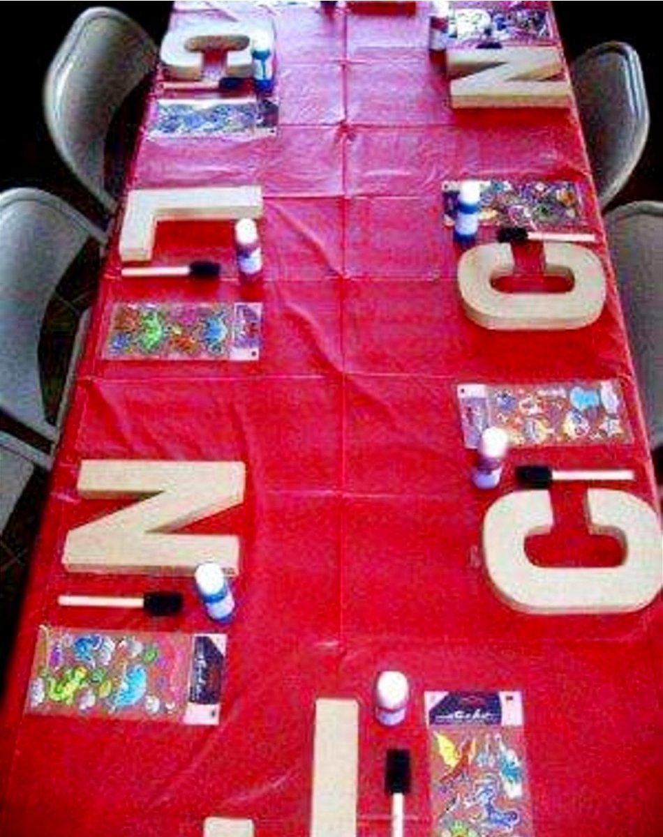 10 Stunning Family Ideas For New Years Eve family friendly new years eve party ideas involvery community blog 11 2020