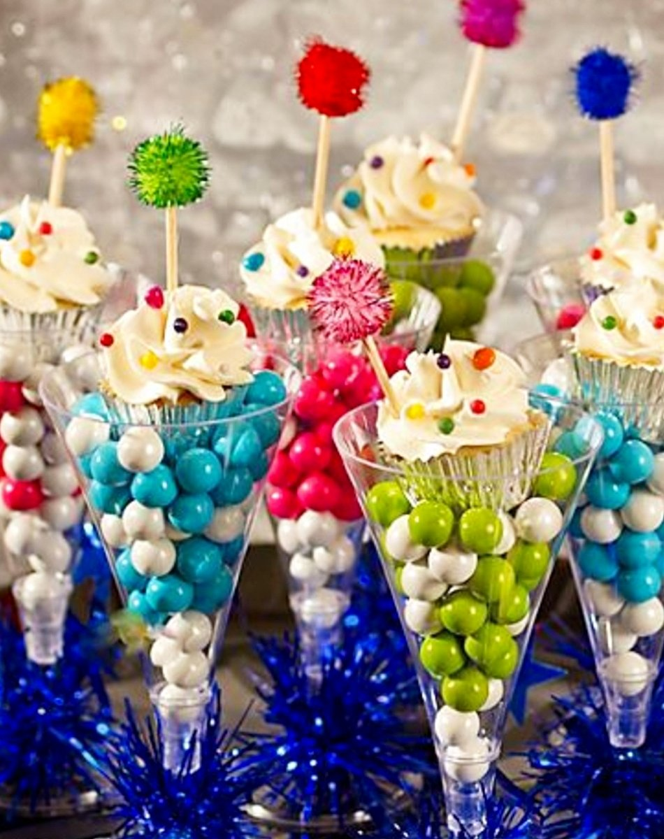 10 Stunning Family Ideas For New Years Eve family friendly new years eve party ideas involvery community blog 13 2020