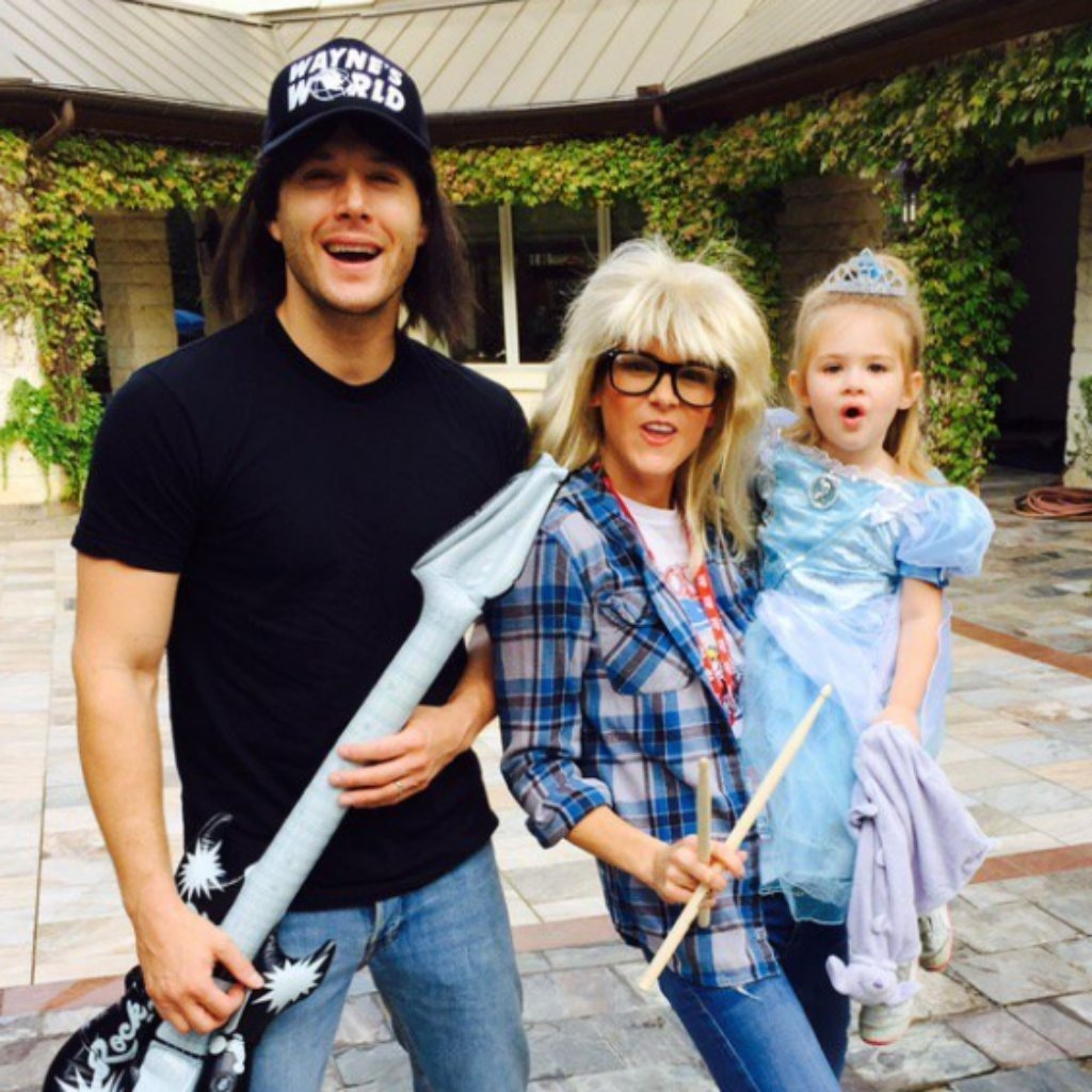 10 beautiful halloween costume ideas for family of 3
