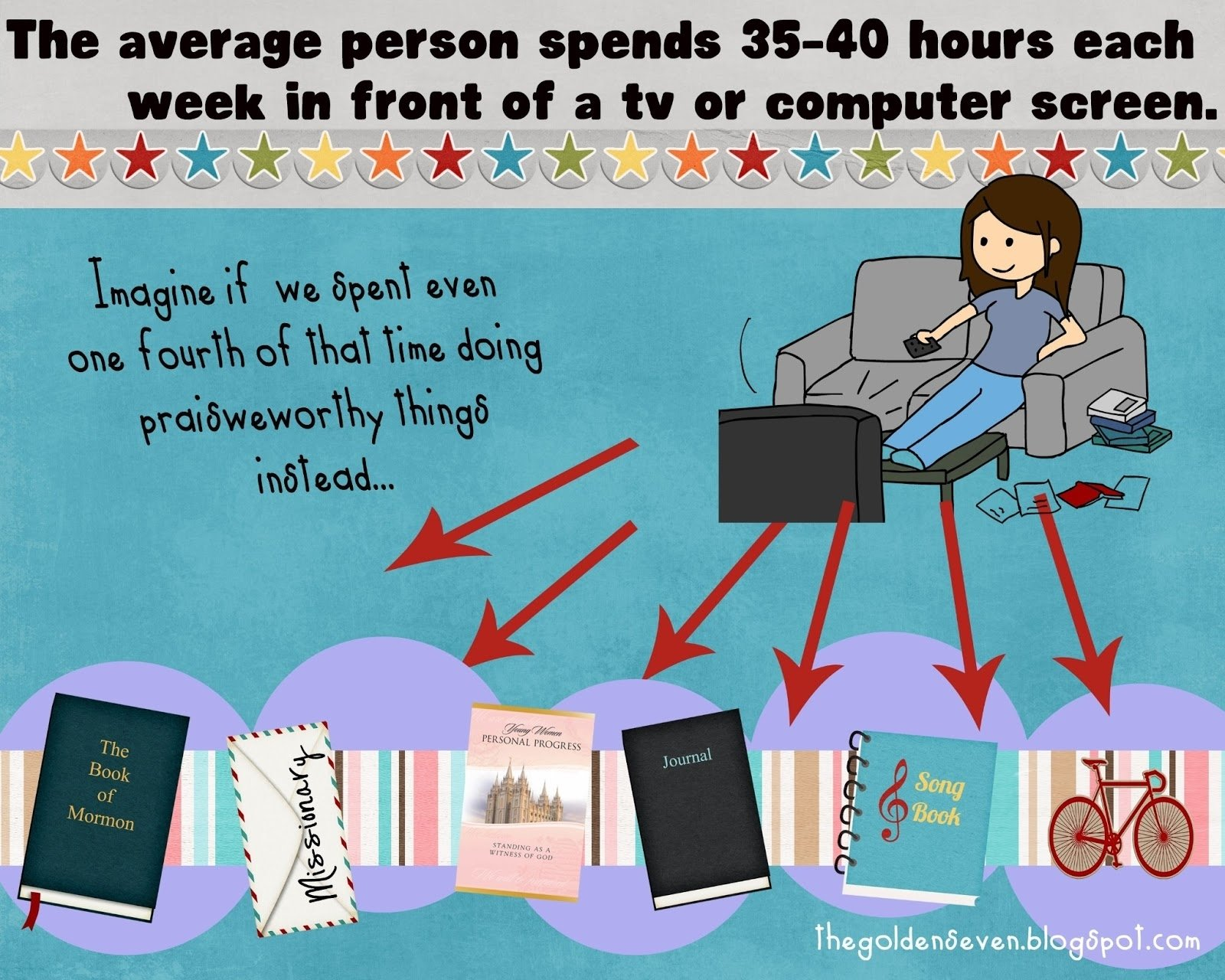 10 Unique Family Home Evening Lesson Ideas family home evenings and more using time wisely fhe lesson
