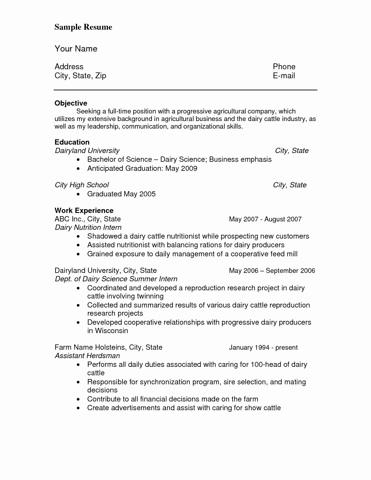 family life merit badge worksheet answers beautiful eagle scout