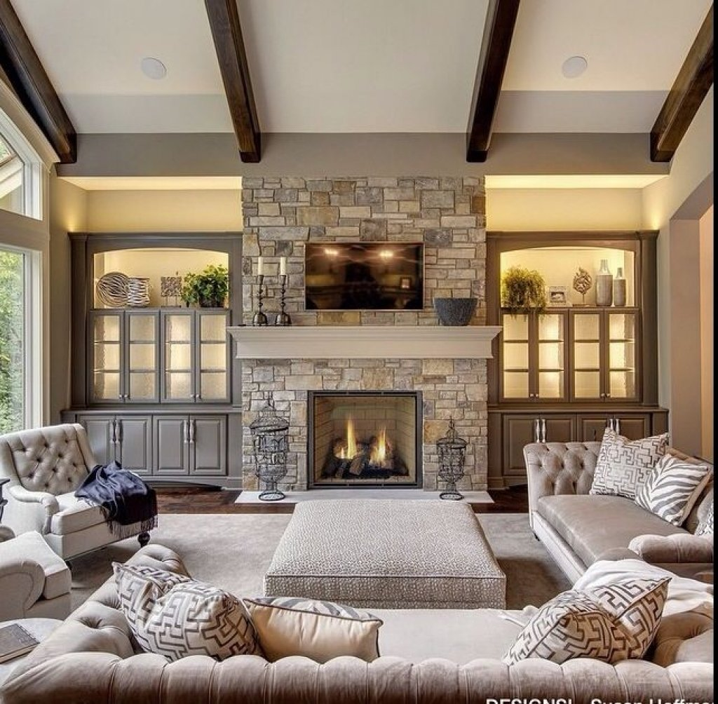 10 Most Popular Decorating Ideas For Family Rooms family living room decorating ideas unique beautiful sitting room 2021