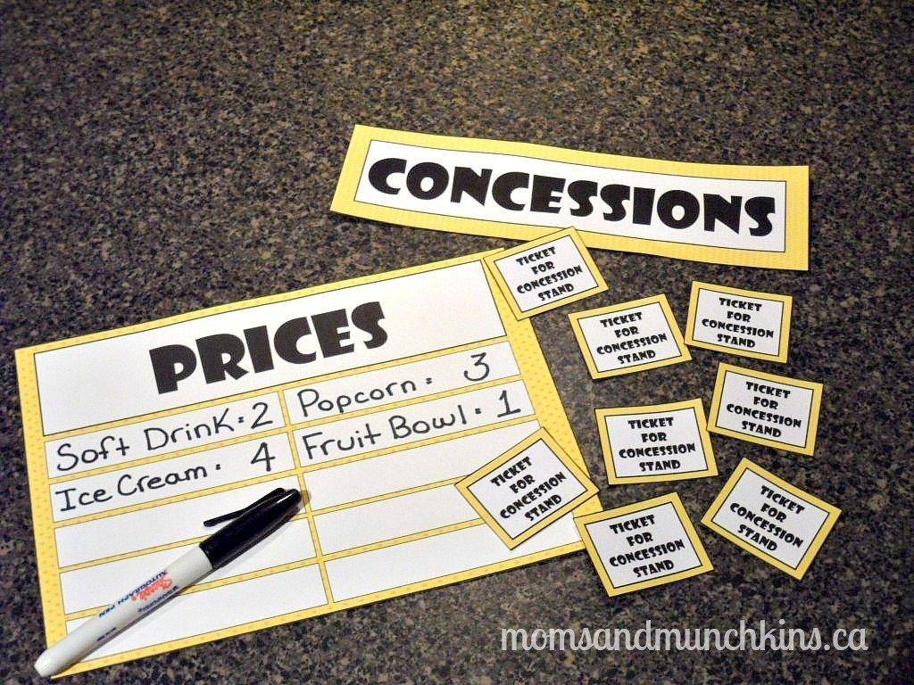 10 Most Popular Movie Night Ideas For Kids family movie night ideas moms munchkins 2021