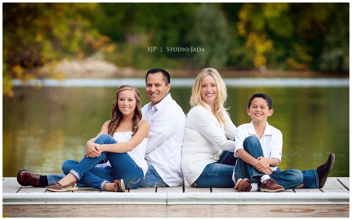 family photo ideas in studio a fun family to shoot! | photo shoot