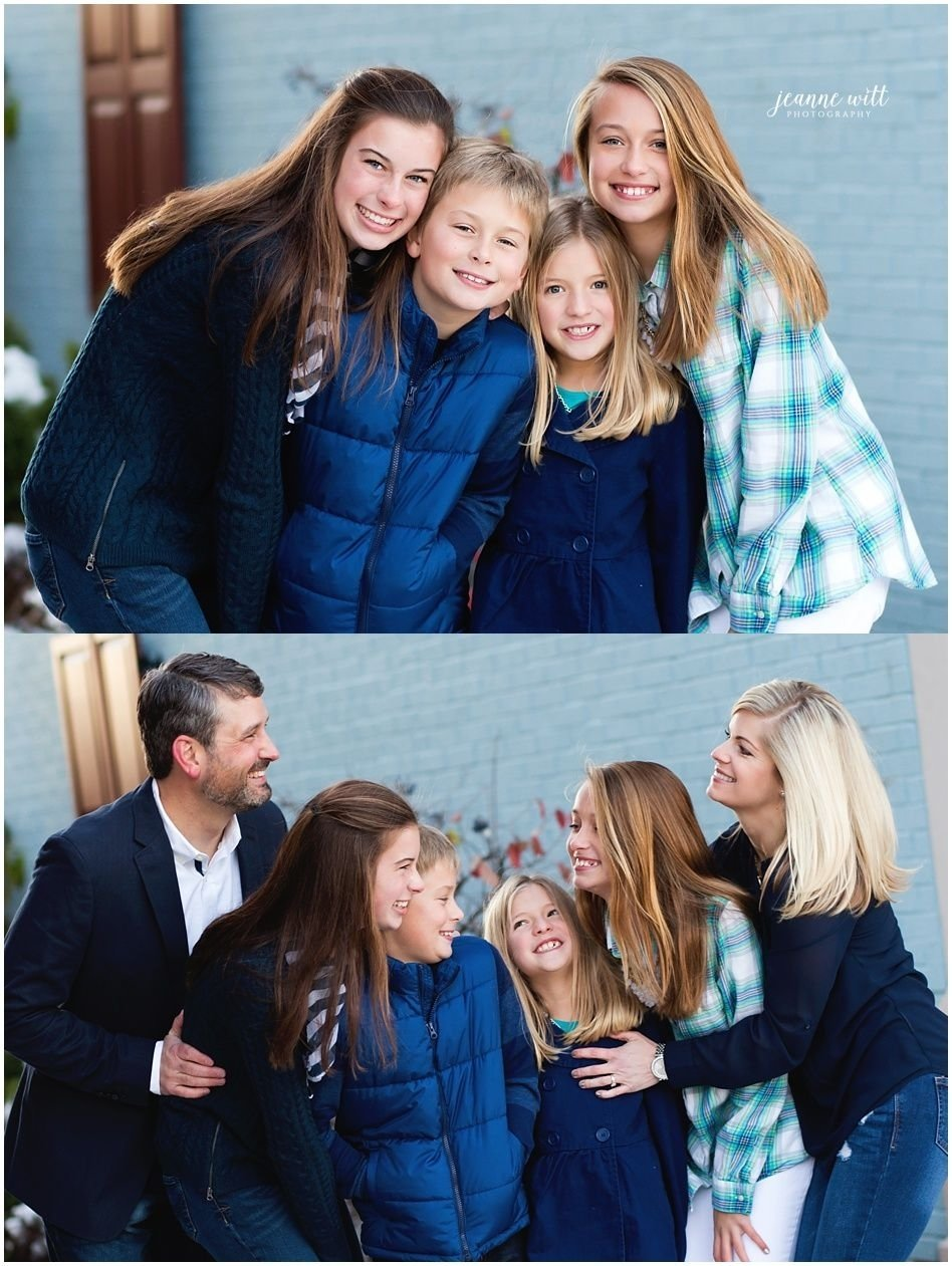 10 Lovable Family Photo Ideas With Older Kids family photography with older kids family photo ideas with older 2020