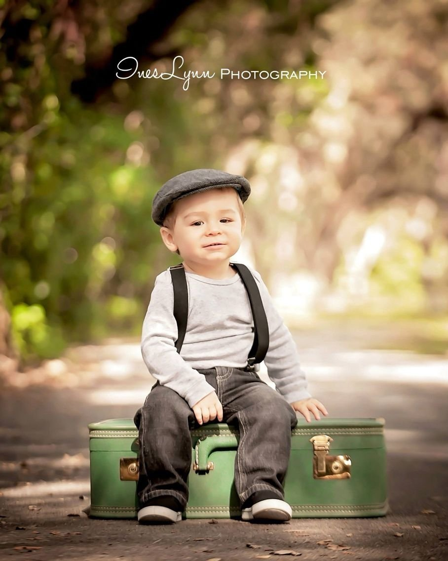 10 Ideal One Year Old Picture Ideas family portraits ideas one year old birthday photography ideas 1st 2021