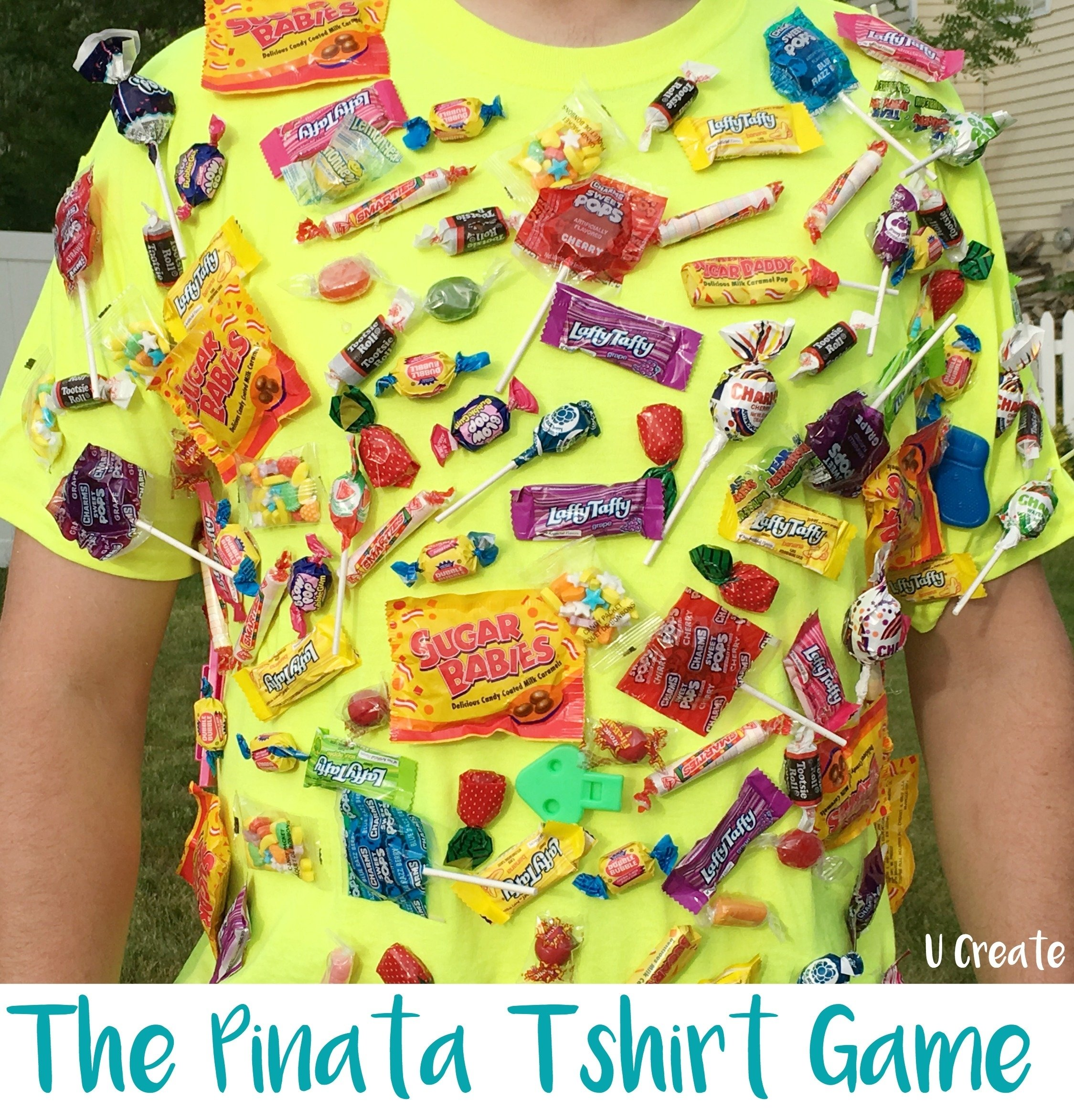 10 Trendy Family Reunion Games And Ideas family reunion games 1 2020