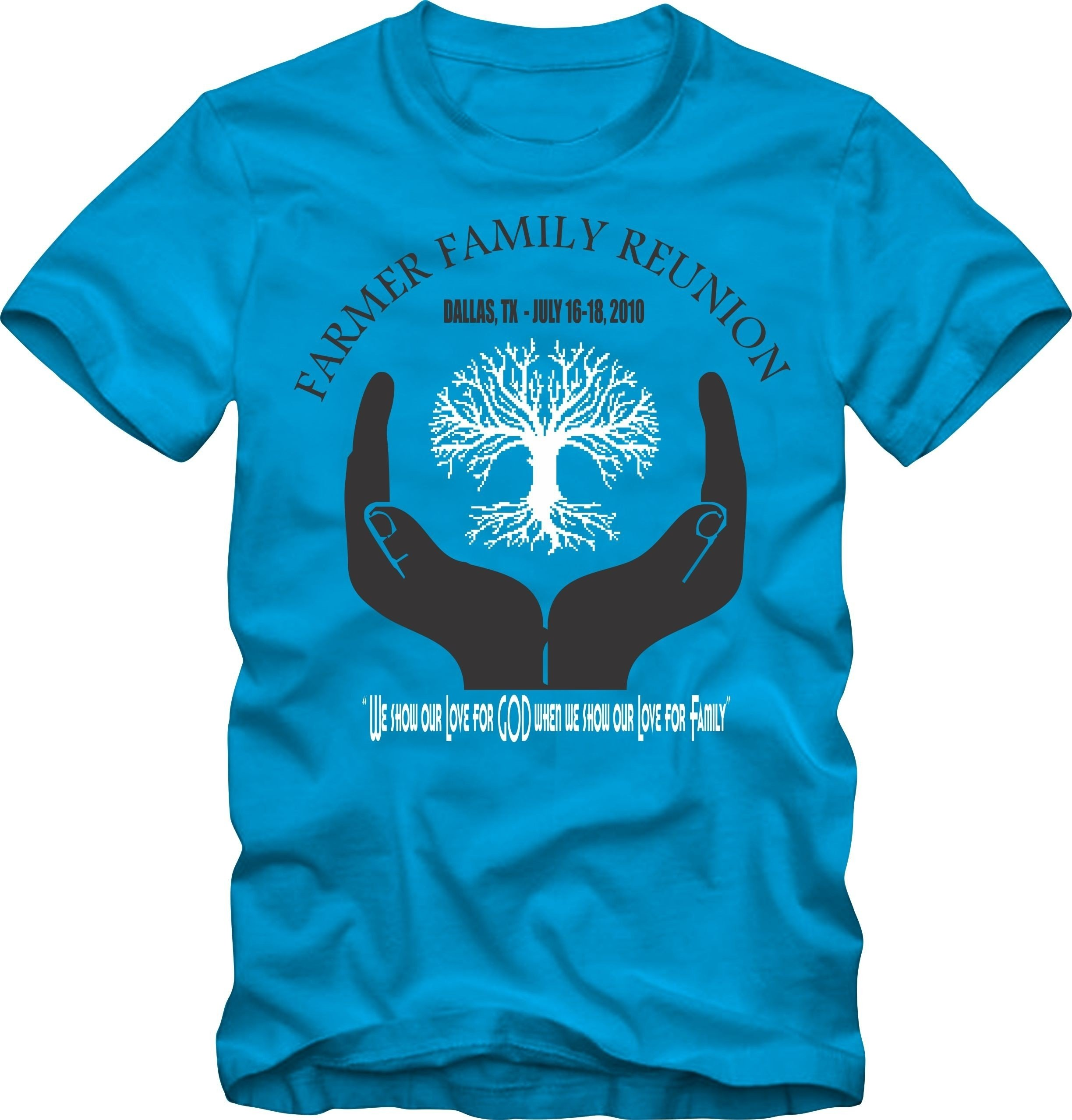 family reunion shirt design ideas family reunion t shirts dallas