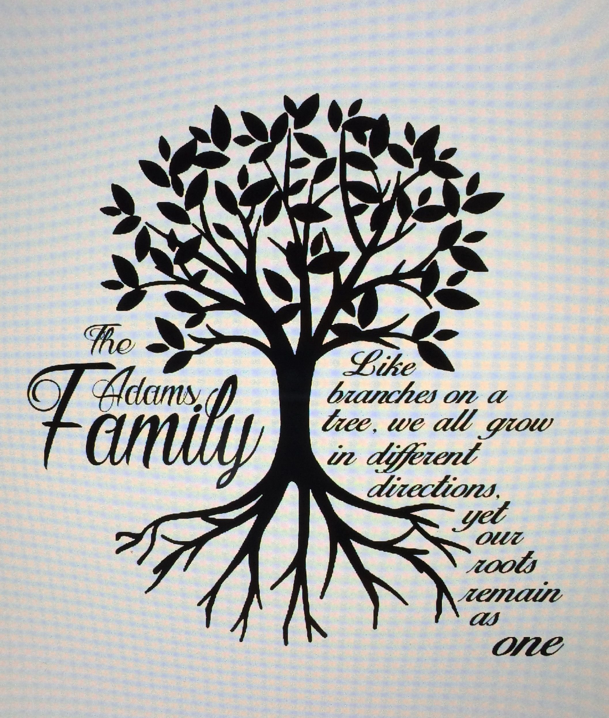 10 Fantastic African American Family Reunion Ideas family reunion shirt design mademe my projects from pinterest 2021