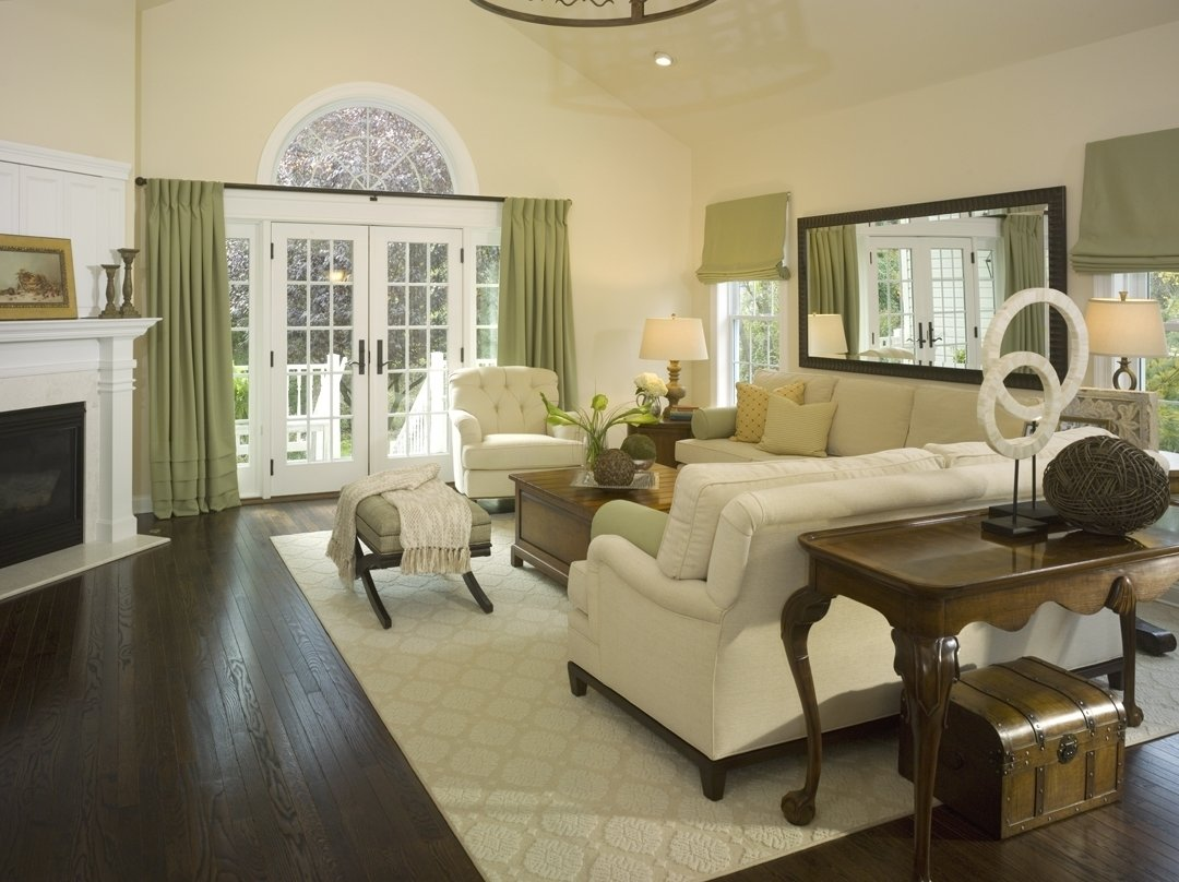 10 Lovable Decorating Ideas For Family Room family room decorating ideas 2016 fascinating family room decorating 2021