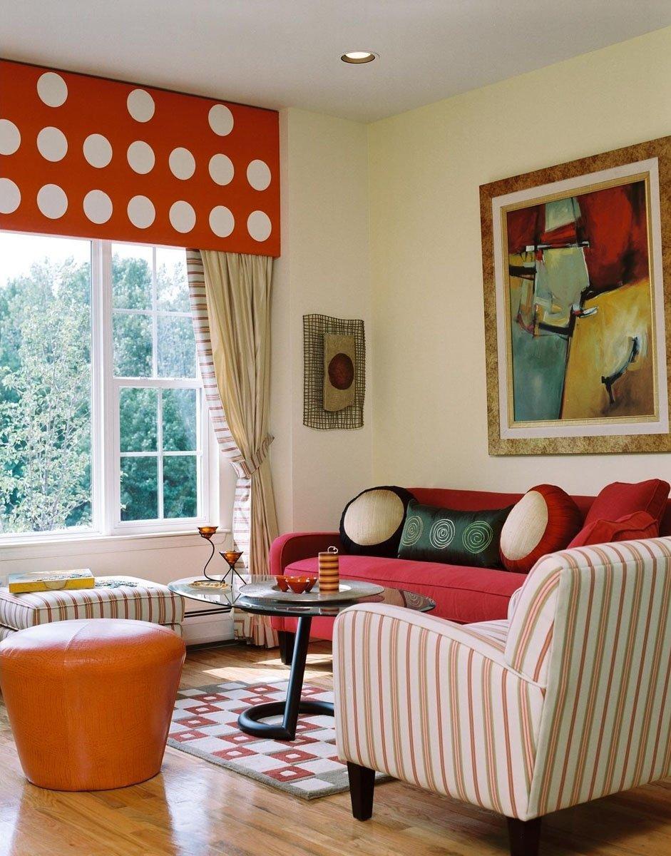 family room decorating ideas | idesignarch | interior design
