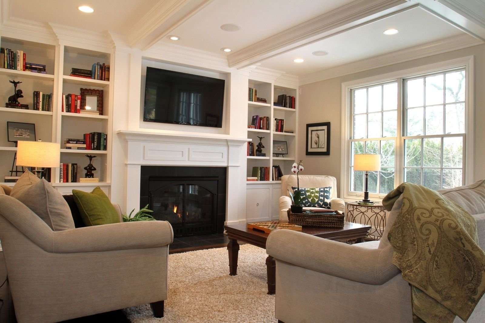 10 Lovable Decorating Ideas For Family Room family room decorating ideas on a budget internetunblock 2021