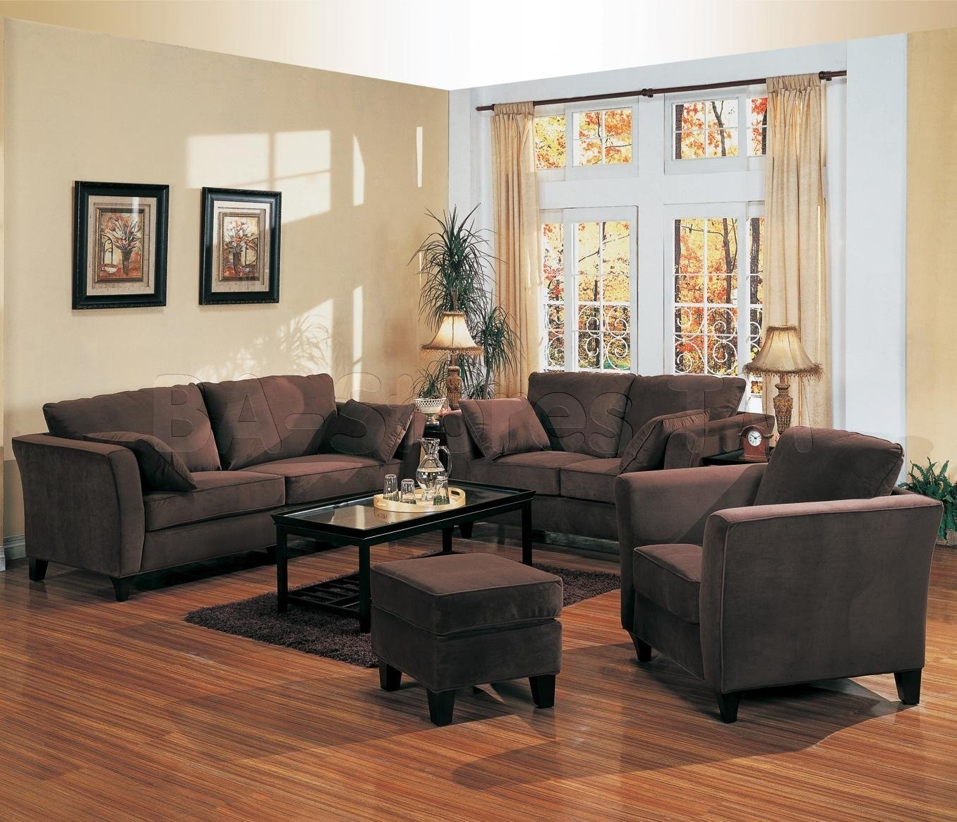 10 Unique Paint For Living Room Ideas family room decorating ideas pinterest living room design ideas for 2020