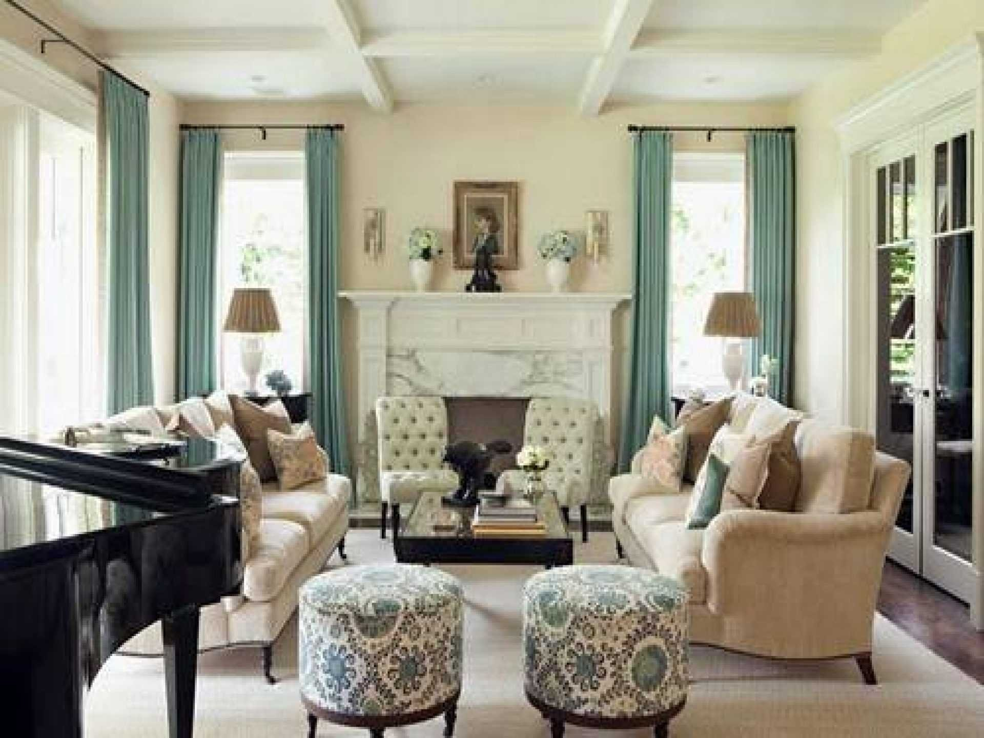10 Great Family Room Furniture Layout Ideas family room furniture layout ideas design stores 2018 with beautiful
