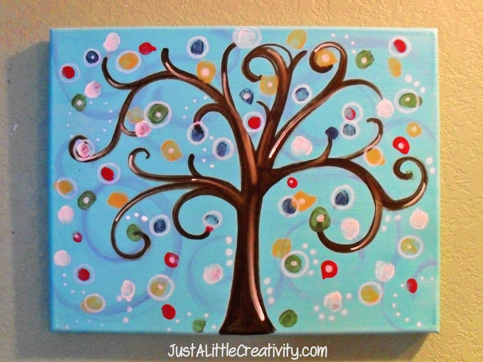 10 Famous Ideas For Family Tree Project family tree art project kays makehauk co 2020