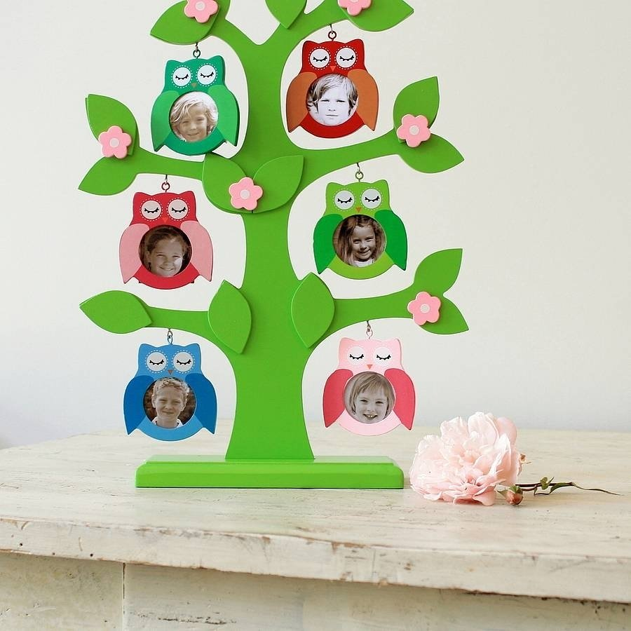 10 Stunning Family Tree Ideas For Kids family tree flashcards google search teaching pinterest bedrooms